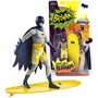 Boneco Batman Classic Tv Series - Surf