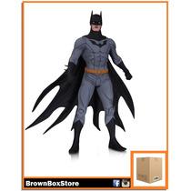 Batman Designer Series By Jae Lee Dc Collectibles