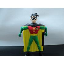 Robin Batman Coleção - Mc Donald