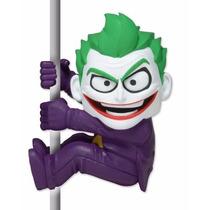 Dc Comics Scalers: The Joker - Neca Toys
