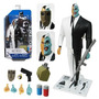 Dc Collectibles: New Batman Adventures Two Face