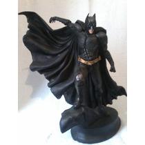 Batman Dark Knight- Em Resina
