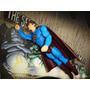 Superman Returns Superman Do Filme Mattel