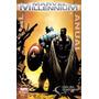 Marvel Millennium Vol.2, Panini