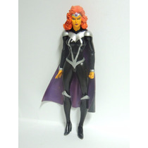 Dc Direct Teen Titans Series 1: Blackfire