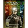 Blackest Night/ Hal Jordan / Green Lantern Exclusivo / Dc