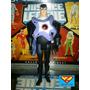 Superman Beyond 12 Cms/frete Gratis(jlu)+de 400 Personagens