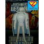 Fantasma Fidalgo 12 Cms(jlu)liga Da Justiça-justice League