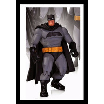Dc Collectibles Batman Dark Knight/+ De 500 Personagens Disp