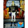The Ray 12 Cms(jlu)liga Da Justiça-justice League
