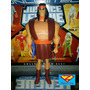 Chefe Apache 12 Cms(jlu)liga Da Justiça-justice League