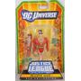 Plastic Man 12 Cms/frete Grátis-liga Da Justiça(jlu)+de 400
