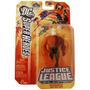 Metamorpho 12 Cms(jlu)liga Da Justiça-justice League