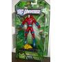 Green Lantern Manhunter Robot Dc Universe Série 1 Arkillo