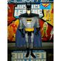 Batman Animated Code 12 Cms/(jlu)justice League+de 500 Pers