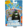 Justice League Unlimited - Batman Traje High Tech De Combate