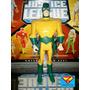 Mestre Dos Espelhos 12 Cms(jlu)liga Da Justiça-justice Leagu