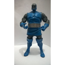 Darkseid Dc Universe (inimigo Do Superman)