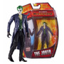 Dc Comics Multiverse Batman Arkham Knight - The Joker