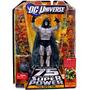 The Spectre Dc Universe 75 Anos Série Super Power Classics