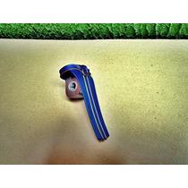 Saldão Dc Universe - Baf Anti-monitor Cintura