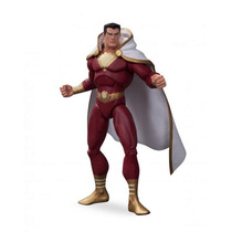 Shazam! Justice League War Dc Collectibles Dc-130363-1