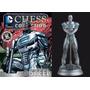 Miniatura 84 Steel Dc Chess - Gibiteria Bonellihq