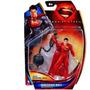 Superman - Wrecking Ball Superman - Mattel - 10 Cm