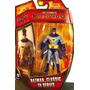 Dc Comics Multiverse Batman Classic Da Tv 1966 -brinquetoys