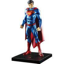 Superman New 52 Artfx+ Statue - Kotobukiya