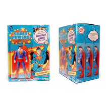 Super Powers: Superman Classic 1/10 Artfx - Kotobukiya