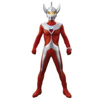 Ultraman Taro - Acende Luz - Bandai Original