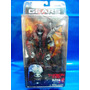 Gear Of War Theron Guard Original Neca Lacrado