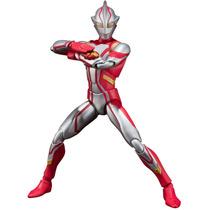 Ultraman Mebius - Ultraman Act - Original Bandai