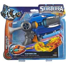 Slugterraneo Blaster Basico C/ Dardo - Multilaser Br119