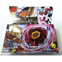 Beyblade Phantom Orion (frete Barato!!)