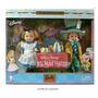 Alice Pais Das Maravilhas Kelly E Tommy - 2002 - Mattel