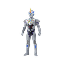 Ultraman Exceed X - Ultraman Series - Original Bandai