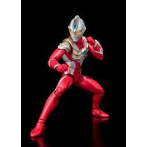 Ultraman Max - Ultraman Series - Original Bandai - Japao
