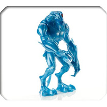 Max Steel - Elementor Explosão De Água Mattel