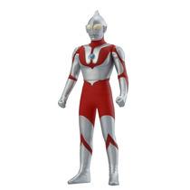 Ultraman Hayata - Ultraman Series - Original Bandai - Japao