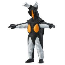Zetton - Zeton- Ultraman Series - Original Bandai - Japao