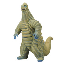 Monstro Red King - Ultraman Series - Original Bandai