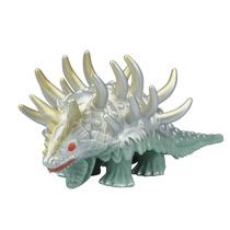 Hanzaguiran Monstro - Ultraman Series - Original Bandai