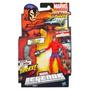 Marvel Klaw - Marvel Legends - Terrax