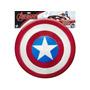 Escudo Voador Capitão América - Hasbro