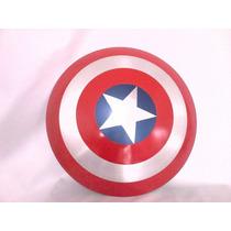 Escudo Do Capitão América Infantil