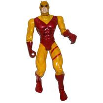 Daredevil - Demolidor - Toy Biz 1997 - Marvel 26cm (ay 14)