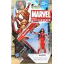 Tk0 Toy Marvel Universe 10cm S5 Elektra