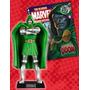 Miniatura Marvel Dr Doom Destino - Eaglemoss